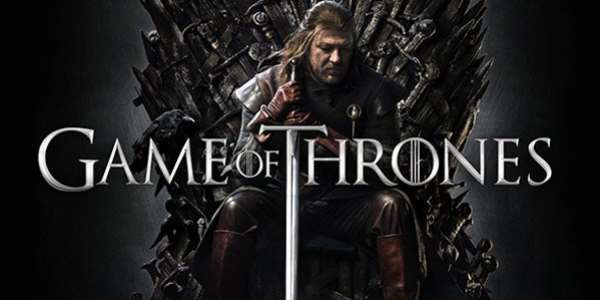 Game of Thrones and Reality