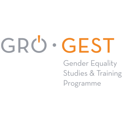 PRIO GPS Centre joins transnational MOOC collaboration on gender, development and post-conflict states