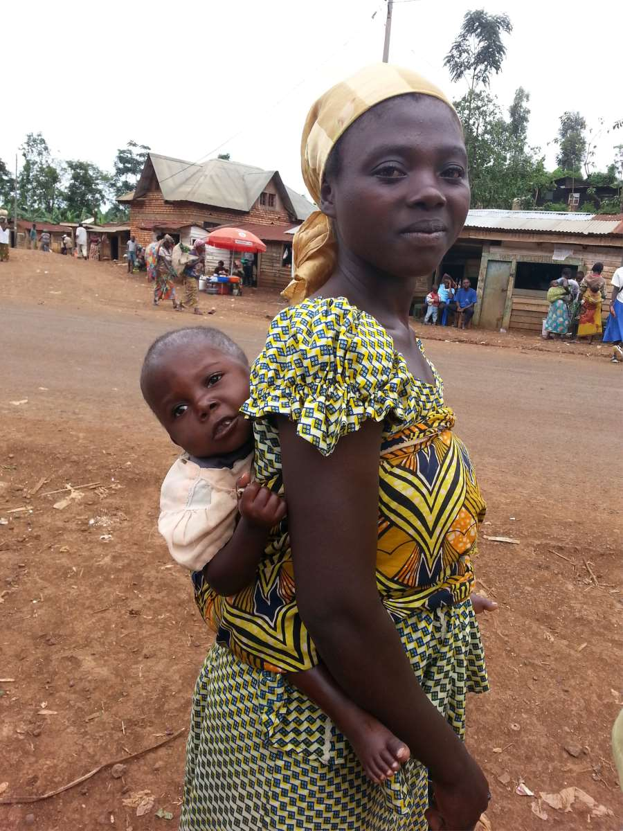 Armed Conflict, Maternal- and Child Health, and the Impact of Development Aid in sub-Saharan Africa