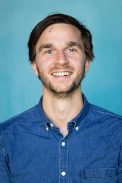 Haakon Gjerløw