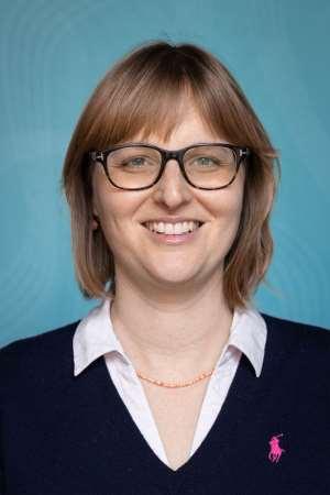 Ilaria Carrozza