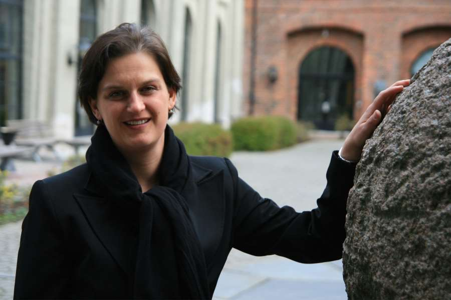 Inger Skjelsbæk appointed Visiting Fellow at LSE's Centre for Women, Peace and Security