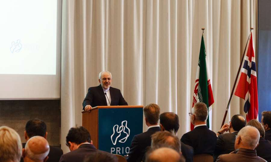 JCPOA and New Opportunities