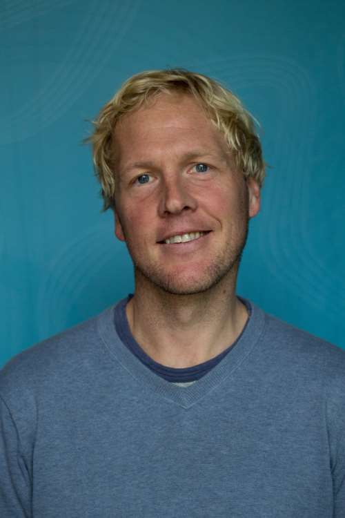 Jacob Høigilt on NRK P2: Music and Comics during the Arab Spring