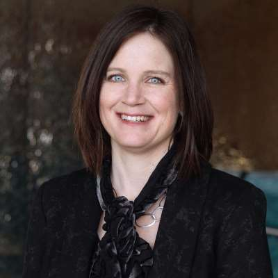 Jacqui True appointed PRIO Global Fellow