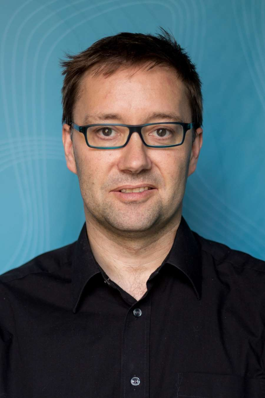 Kristian Skrede Gleditsch Nominated to be President of the International Studies Association