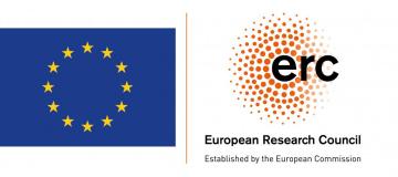 LOGO_ERC-FLAG_EU_300_leftalign.png