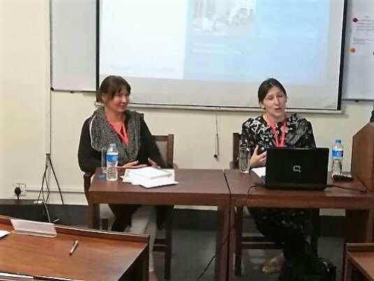 Seminar in Lahore on the Pakistani Diaspora in Norway