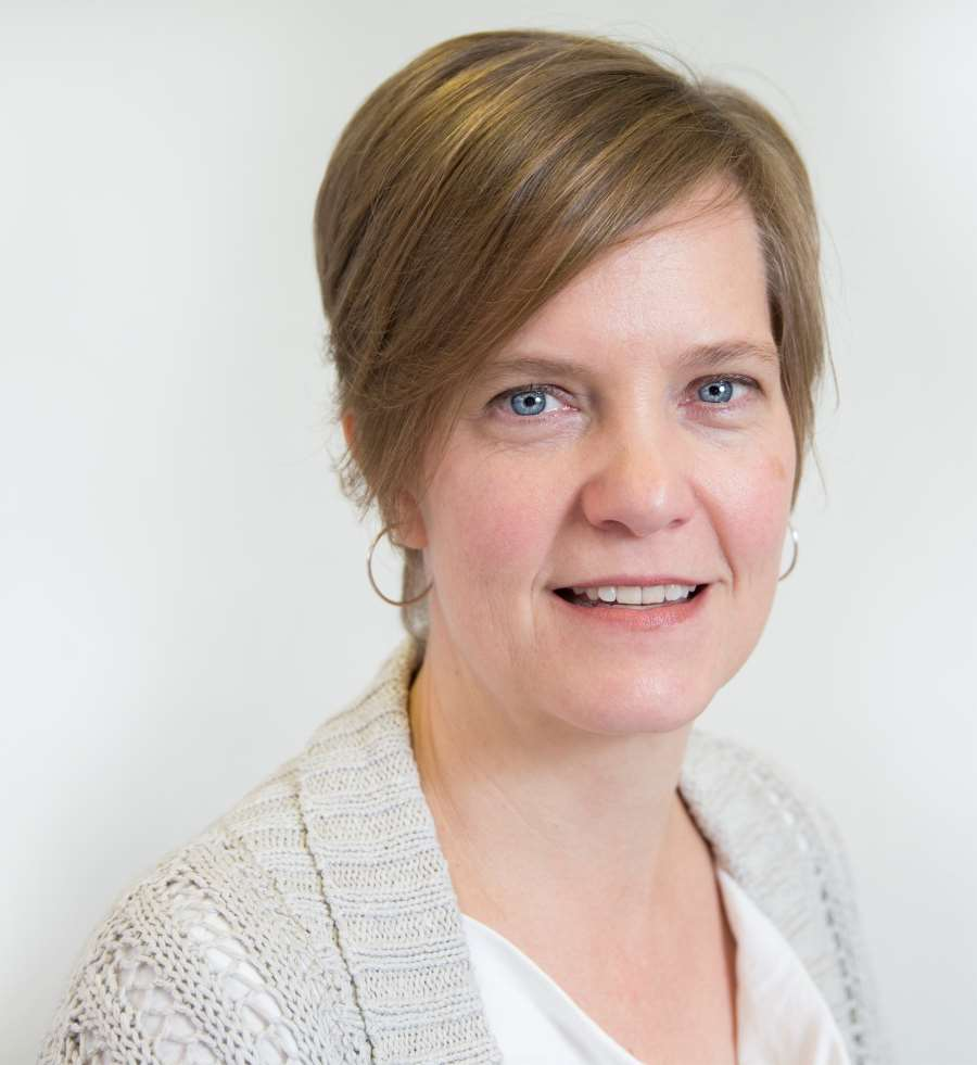 PRIO Global Fellow Larissa Fast appointed Executive Director of HCRI