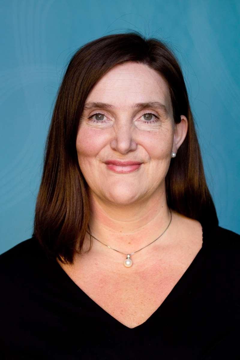 Lene Kristin Borg