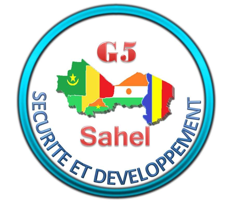 MoD Funding for Project on Security Forces in the Sahel