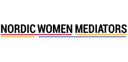 Nordic Women Mediators Annual Meeting in Copenhagen
