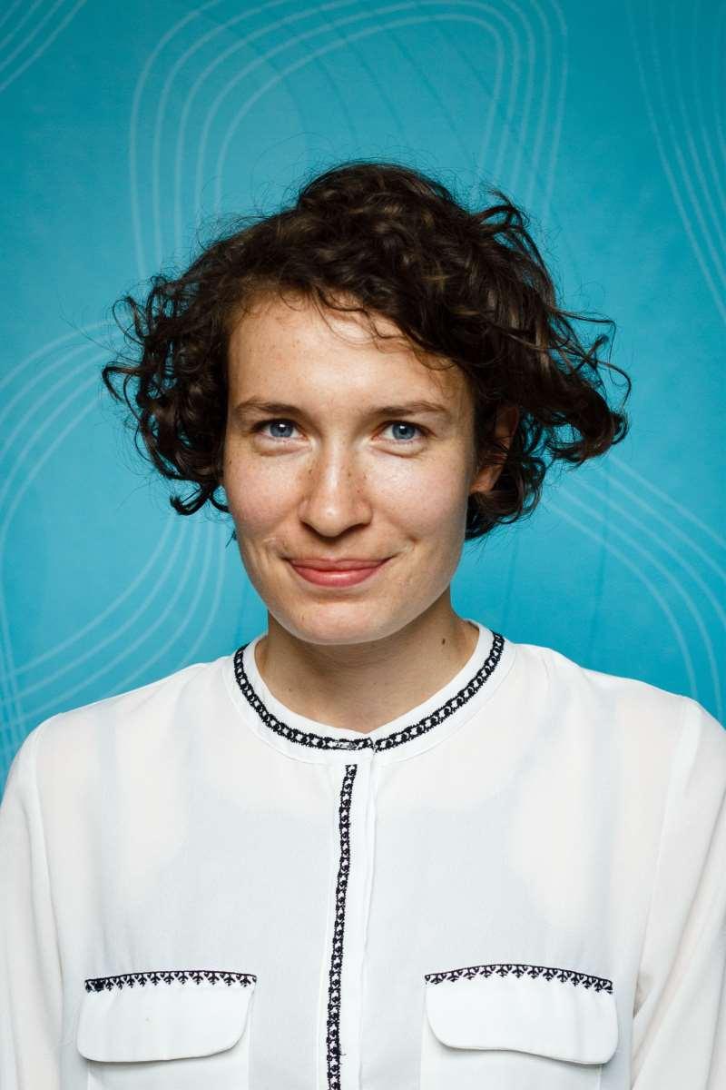Lubomiła Korzeniewska