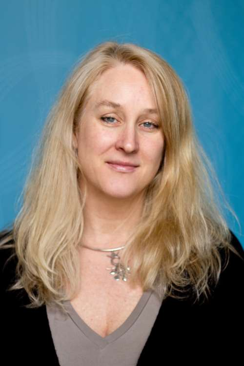 Successful Thesis Defense by Lynn Nygaard