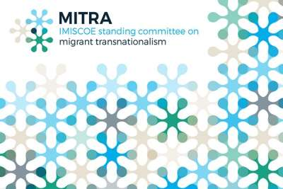 Visions for research on migrant transnationalism