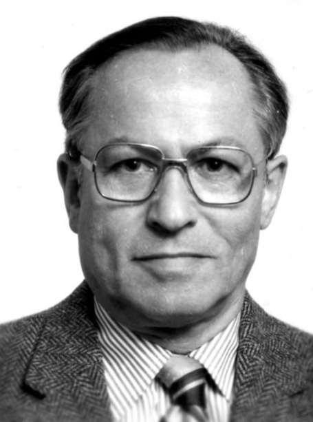 Marek Thee
