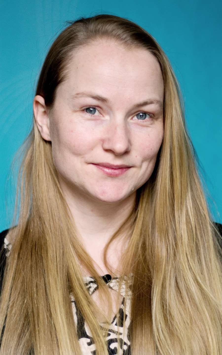 Marte Nilsen New Coordinator of the Research School on Peace and Conflict
