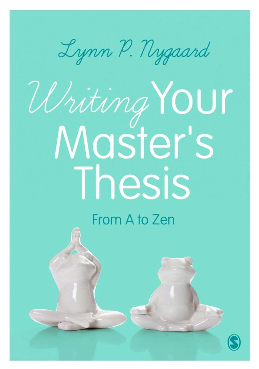 writing master thesis Get custom thesis written through our amazing writing service available 24/7 for your assistance  master paper writers did all revisions and amendments free of cost.