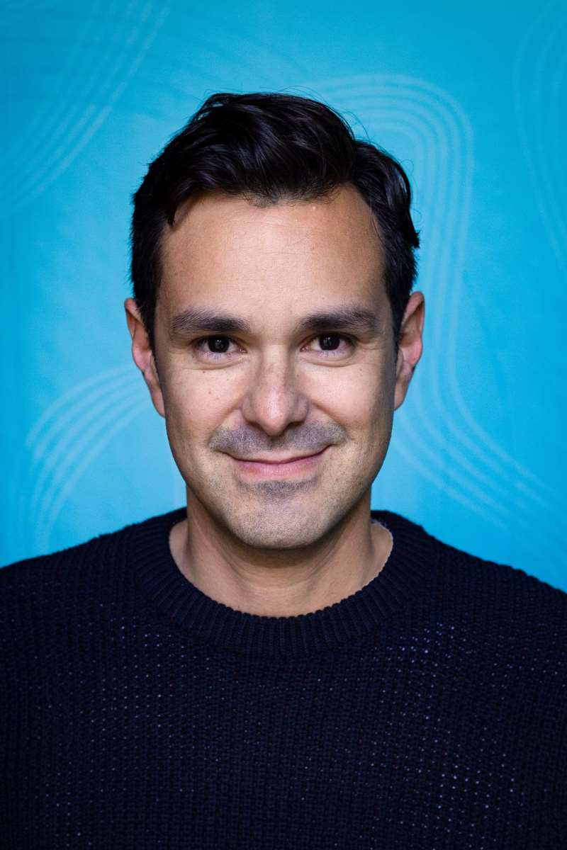 Mauricio Rivera Celestino