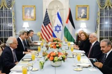 Influence of Mediators on Peace Agreement Agendas