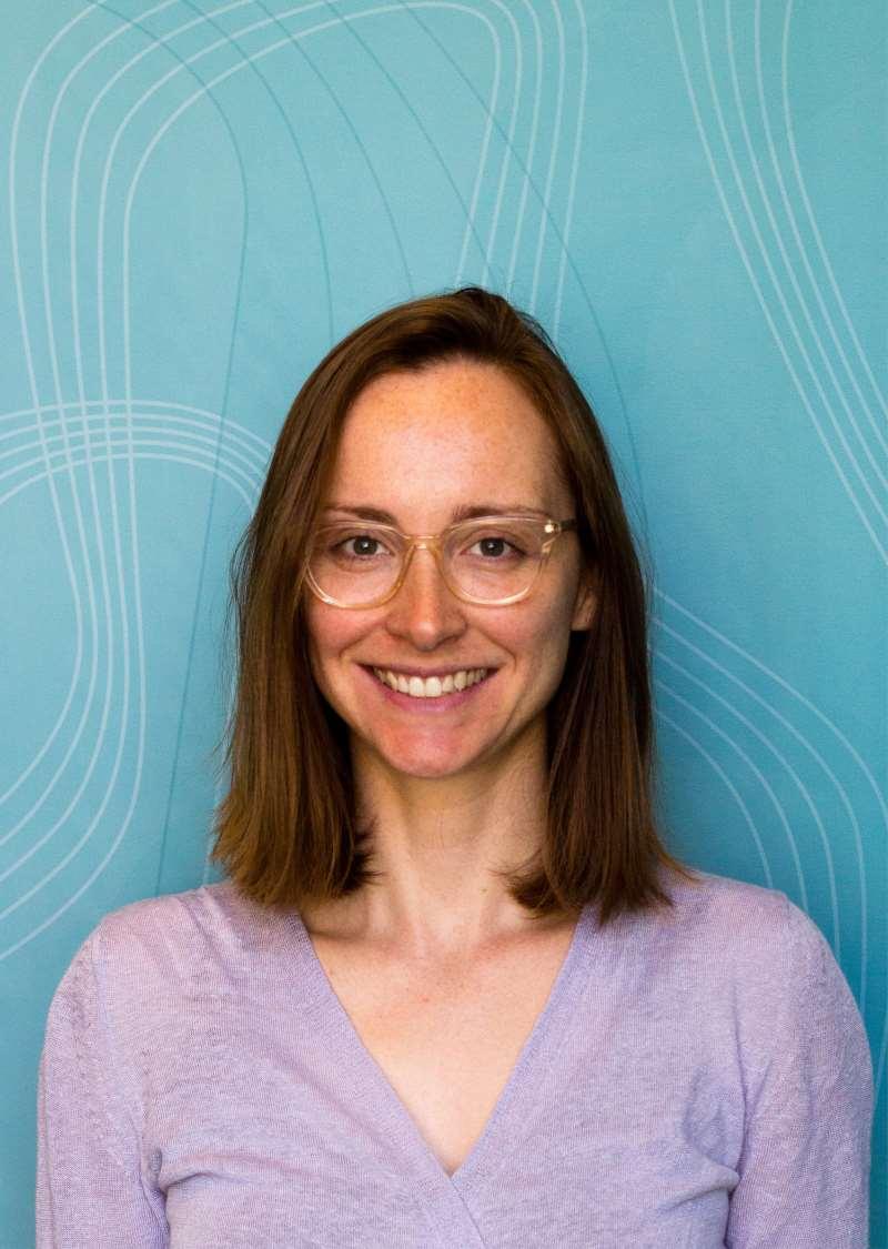 Megan Ryan