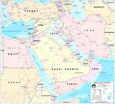 The Evolving Situation in the Gulf: Contradictions and Opportunities