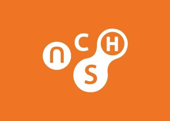 Norwegian Centre for Humanitarian Studies