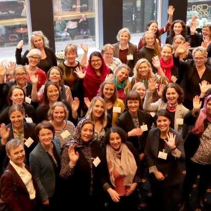 First NWM-Norway Virtual Members' Meeting Convened