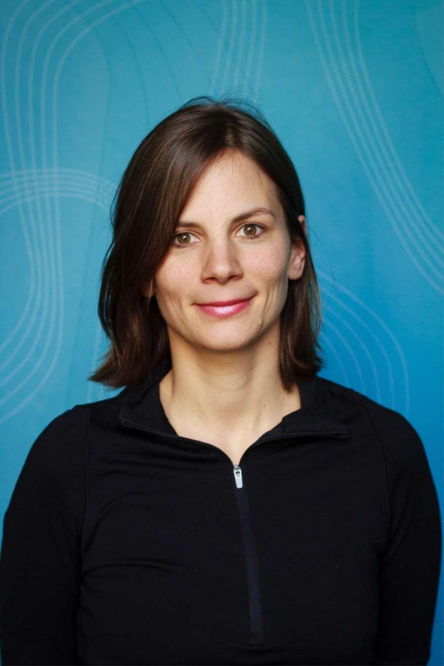 Successful PhD defense by Nina von Uexkull