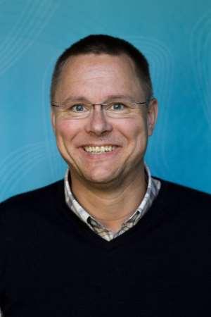 Pål Torjus Halsne