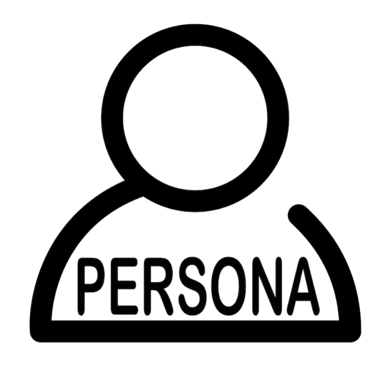 Privacy, ethical, regulatory and social no-gate crossing point solutions acceptance (PERSONA)