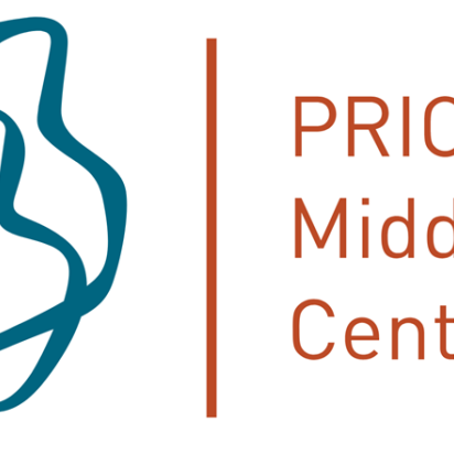 New Issue of the PRIO Middle East Centre Newsletter is Out