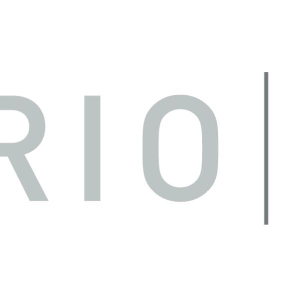 Peace Research Institute Oslo (PRIO)