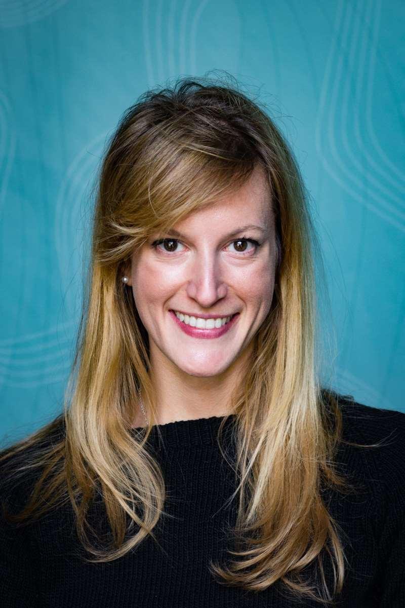 Paola Vesco