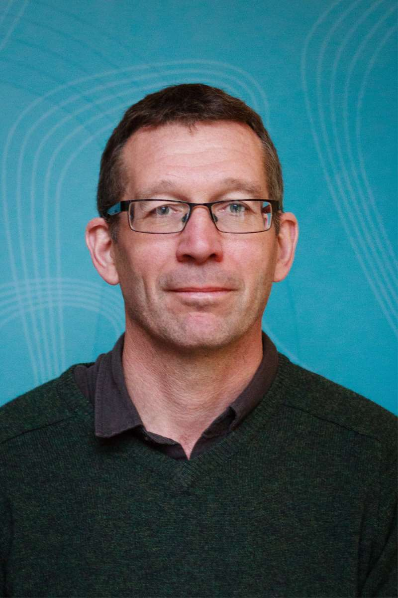 Pieter Bevelander
