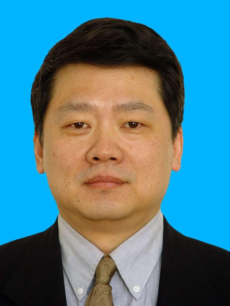 Qin Yaqing