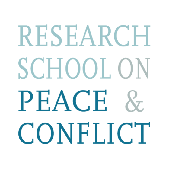 Call for Members: The Research School on Peace and Conflict