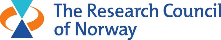 Three PRIO Projects, One Research Network Awarded NORGLOBAL Funding