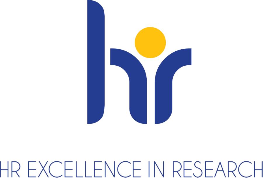 HRS4R logo