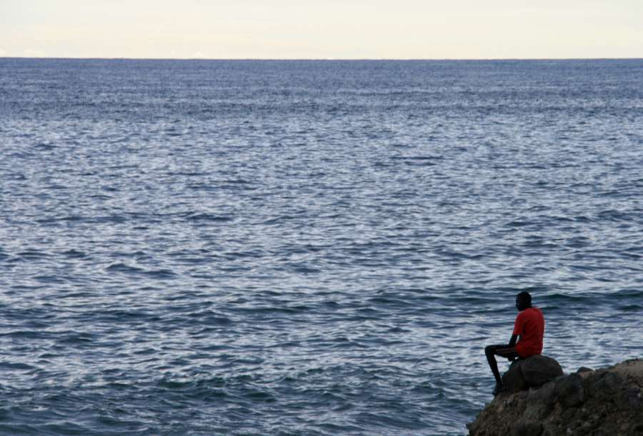 Offshore Asylum Processing in Clash with International and EU Law
