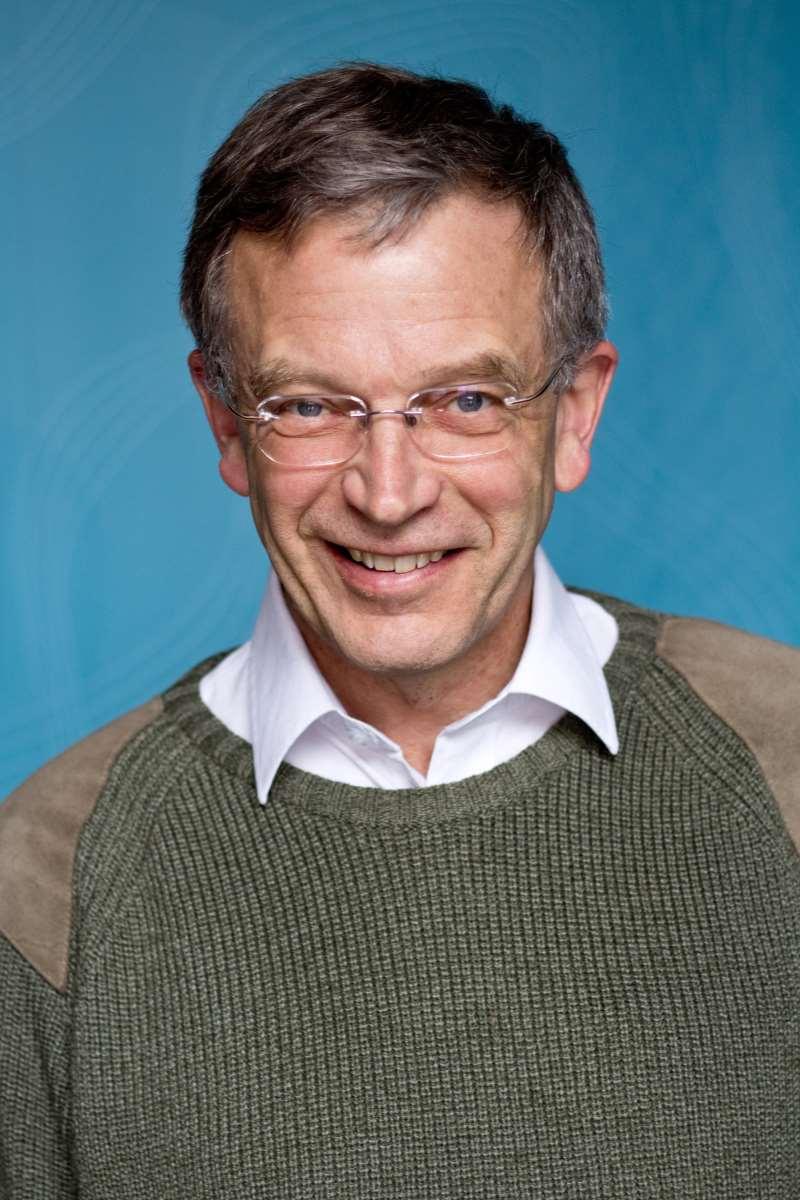 Stein Tønnesson