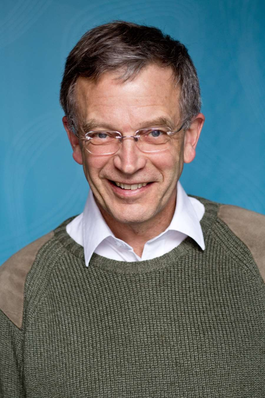 Stein Tønnesson Admitted to the Norwegian Academy of Science and Letters