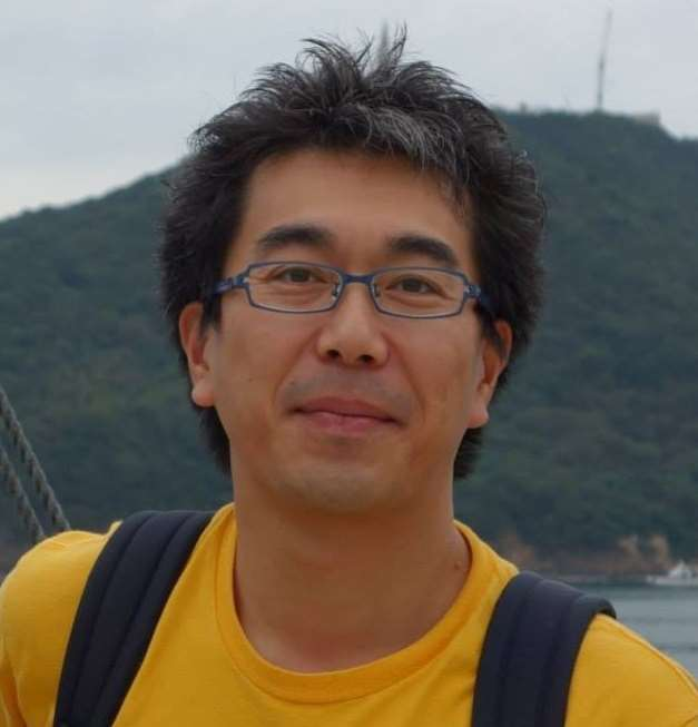 Atsushi Tago appointed PRIO Global Fellow