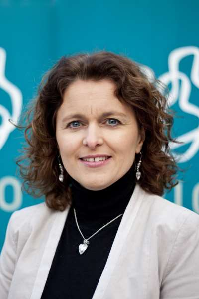 Torunn L. Tryggestad appointed Director of PRIO Centre on Gender, Peace and Security