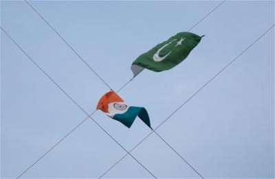 India and Pakistan: Reasons for Cautious Optimism