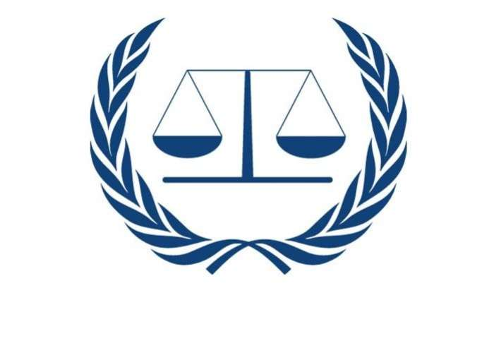 Extending the Boundaries of Transitional Justice