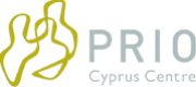 Cyprus Peace Dividend