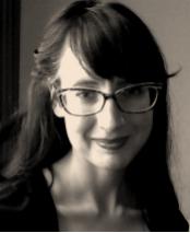 Nicole M. Hartwell