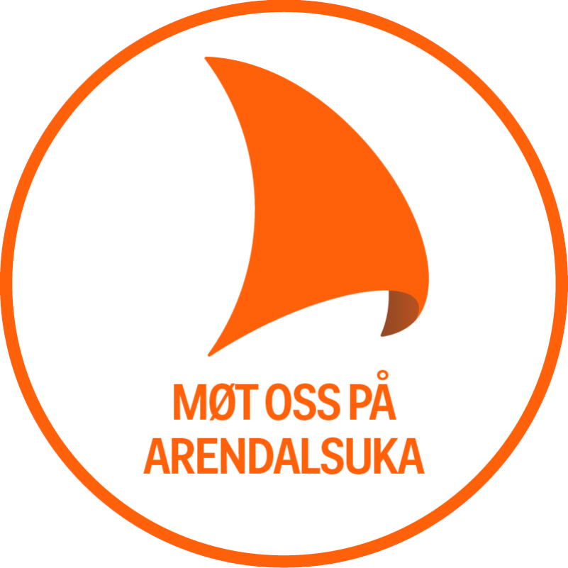 Ny norsk humanitær strategi: Hvordan hjelpe flest, raskest mulig, der nøden er størst?