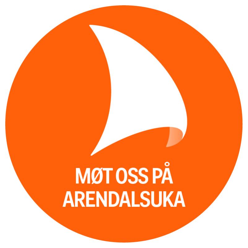 Norsk utviklingspolitikk – fra tusenårsmål til bærekraftsmål
